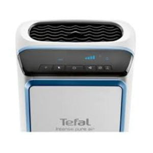 Tefal PU4015G0 Air Purifier Intense Pure