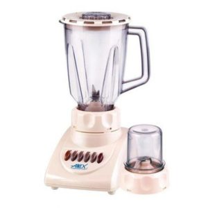 Anex AG-697 Blender & Grinder 2 in 1