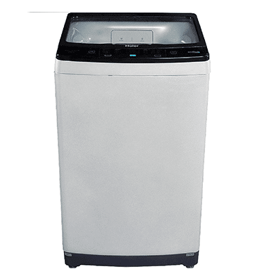 Haier HWM150-826 Top Load