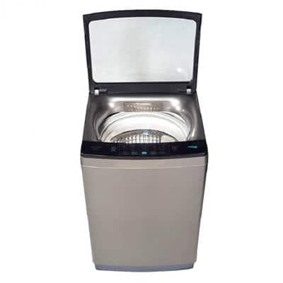 Haier HWM 150-826 Top Load 15KG Auto Washing Machine