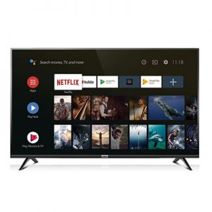 TCL 40S6500