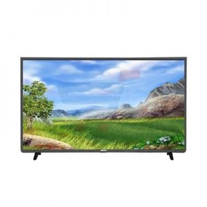 Nobel 32″ LED TV 32Q8