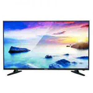 Hisense 32″ FHD Smart Led TV 32N2179