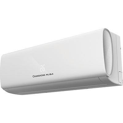 Changhong 12BMW 1 ton DC Inverter Split AC Heat & Cool
