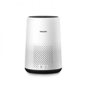 Philips AC820 Air Purifier, Series 800