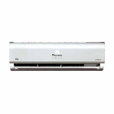Flower Tulip DC Inverter