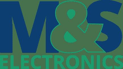M&S Electronics