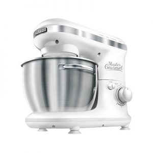 Sencor STM3624RD Stand Mixer